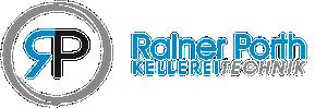 Rainer Porth Kellereitechnik
