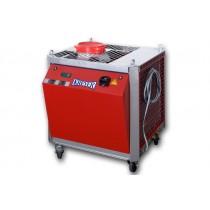 Wasserkühlmaschine Chilly MAX 90
