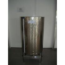 Immervolltank Inhalt 300 Liter