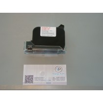 Druckerpatrone zu Drucker Micron