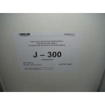 Filterschichten Jpor 300