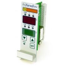 Gärtemperaturregler FermBox