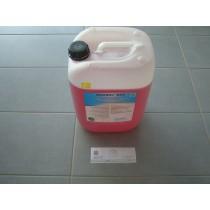 Frostschutz für Kühlgerät Friogel