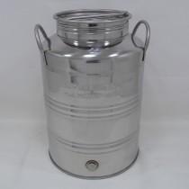 Kleinbehälter 25 l