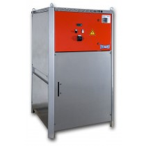 Kühlwasser Rückkühler MCK 541