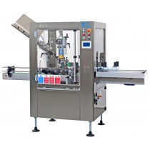S2L Maschine