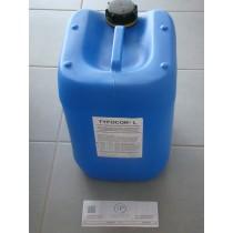 Frostschutz für Kühlgerät Tyfocor