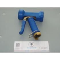 Wasserreinigungspistole